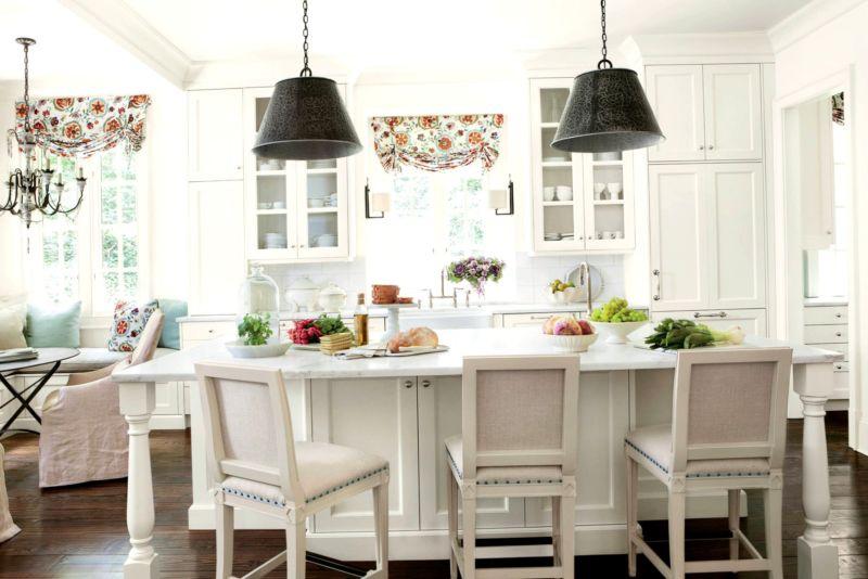 kitchen-photo-10252
