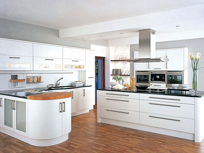 kitchen-professional-cleaning