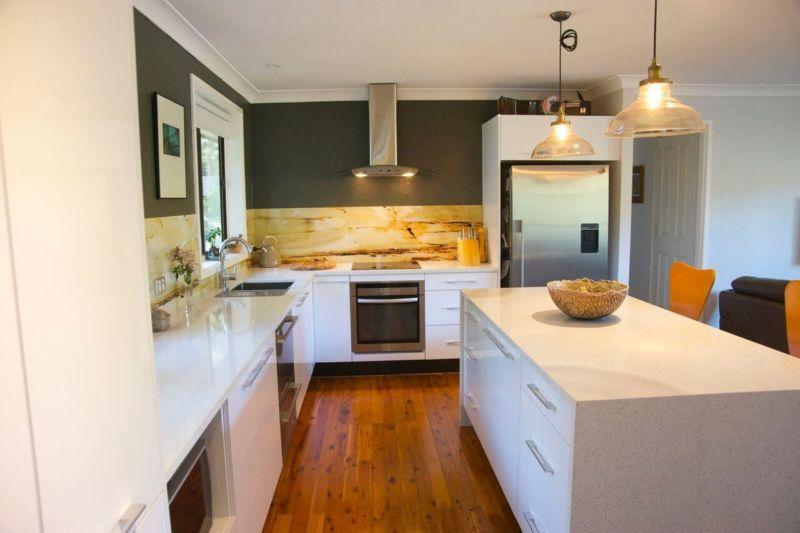kitchen-realrenovations-1-1