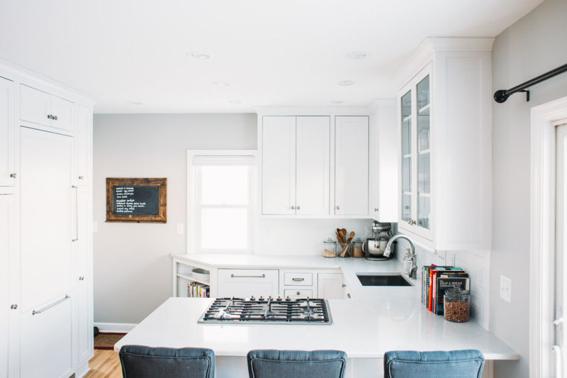 kitchen-remodel-24