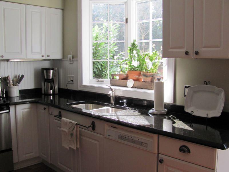 kitchen-window-treatments-over-sink-bay-window-kitchen-sink