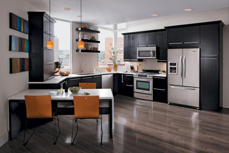 kitchen_0011