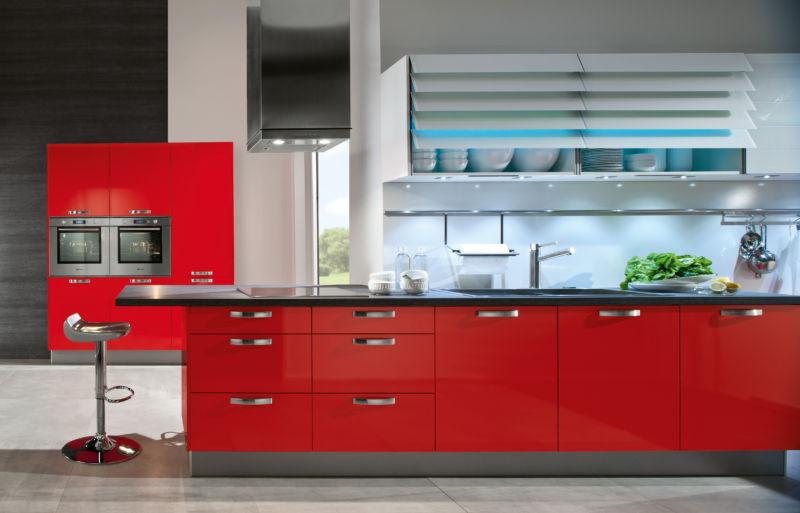 kitchen_0076