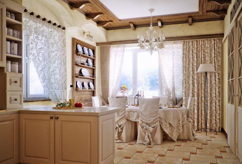 kitchen_05272012_01_07