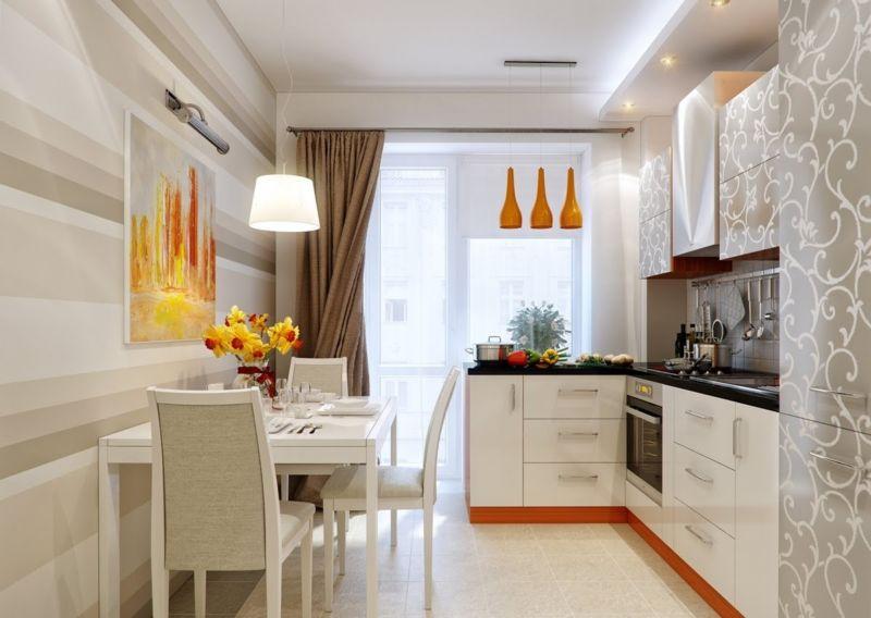 kitchen_05272012_01_11