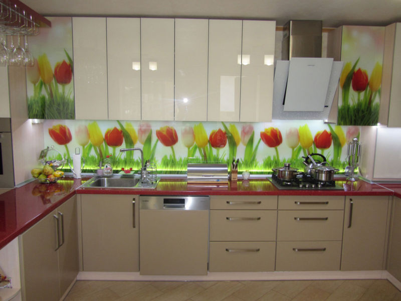 kitchen_40_01