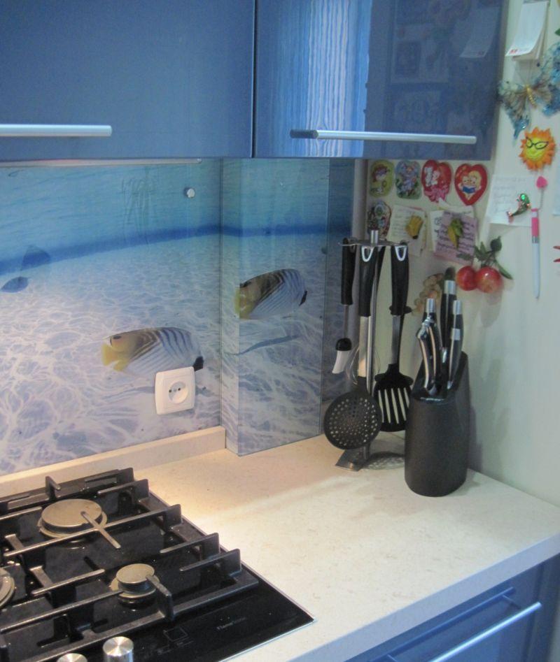 kitchen_66_3