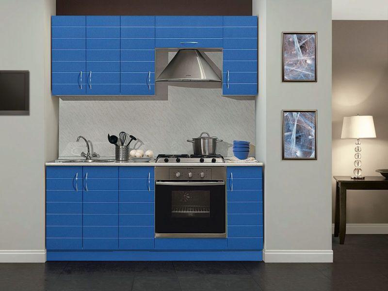kitchen_modern_24_t2