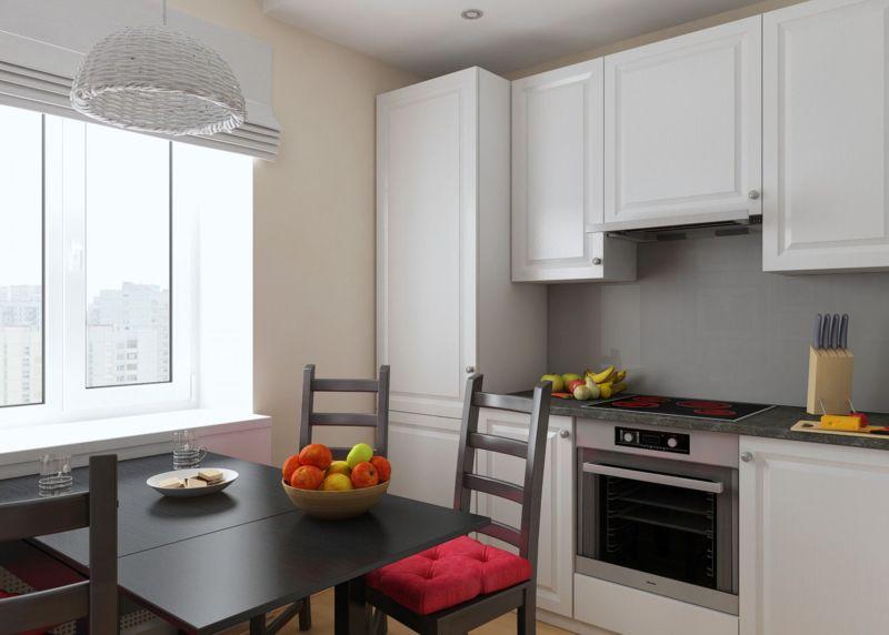 kitchen_portfolio_2015-12-13_22462000000_large