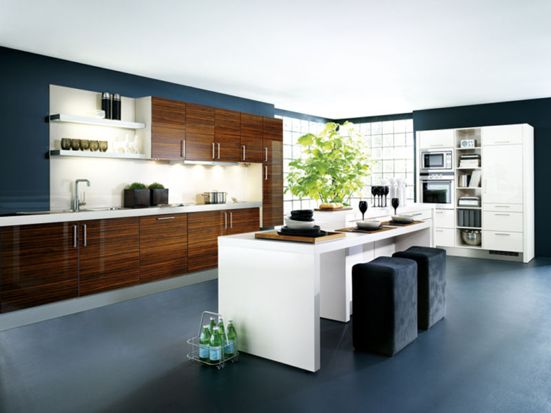 kitchens-jhb-image-1