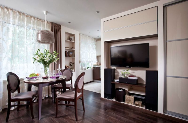 kompaktnyj-interer-kvartiry-studii-33-kv-metra8