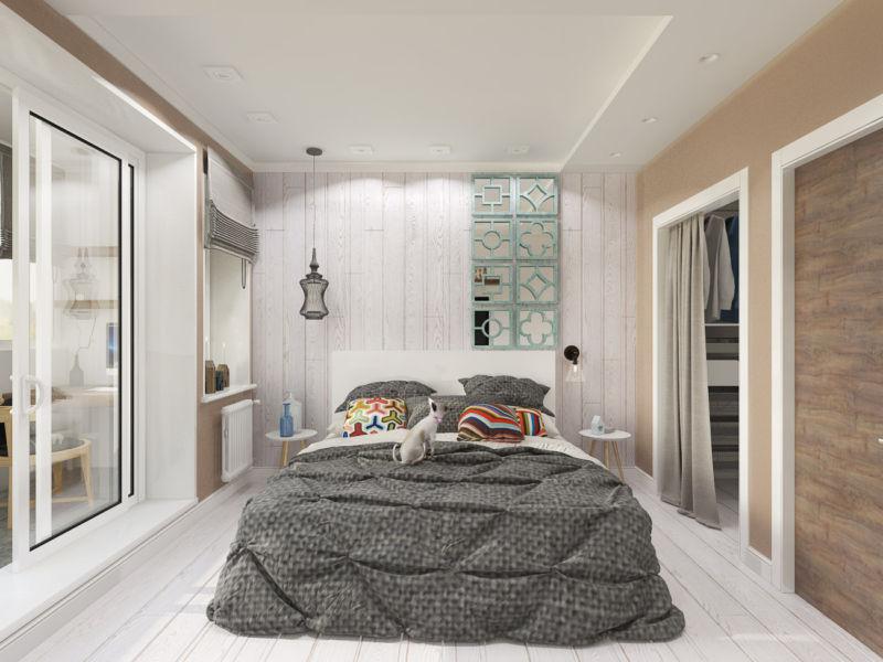 kompaktnyj-interer-kvartiry-v-skandinavskom-stile15