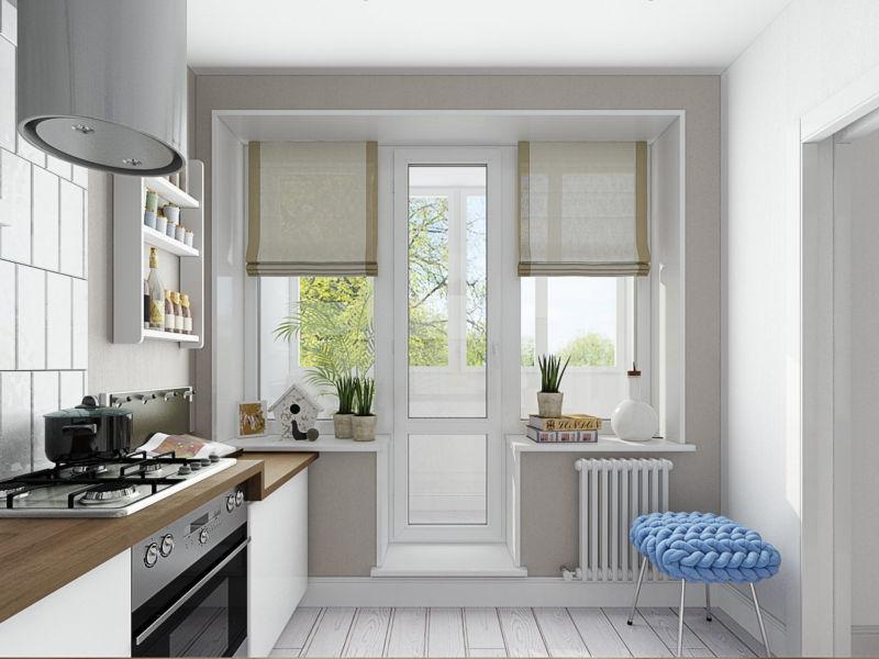 kompaktnyj-interer-kvartiry-v-skandinavskom-stile4