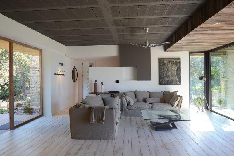la_piece_a_vivre_les_lofts_de_palombaggia_residence_7320140704121304