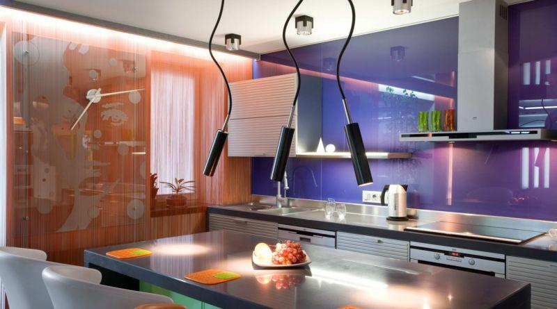 lacobel-glass-kitchen