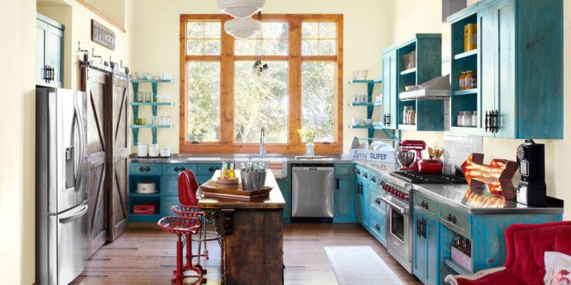 landscape-1432147377-blue-ribbon-kitchen-0615
