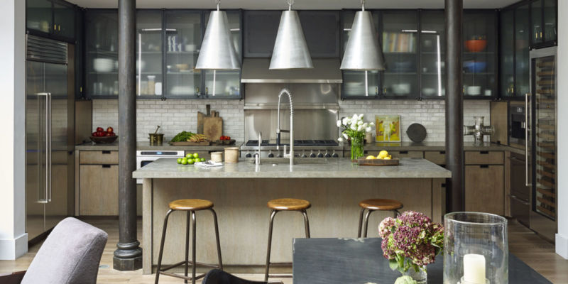 landscape-1465239399-industrial-kitchen