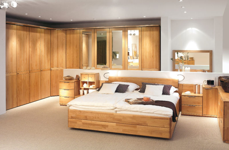 large-bedroom-sets-9