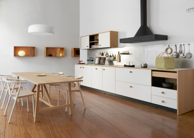 lepic-kitchen-design-jasper-morrison-versatile-schiffini-wood-laminate_dezeen_1568_0