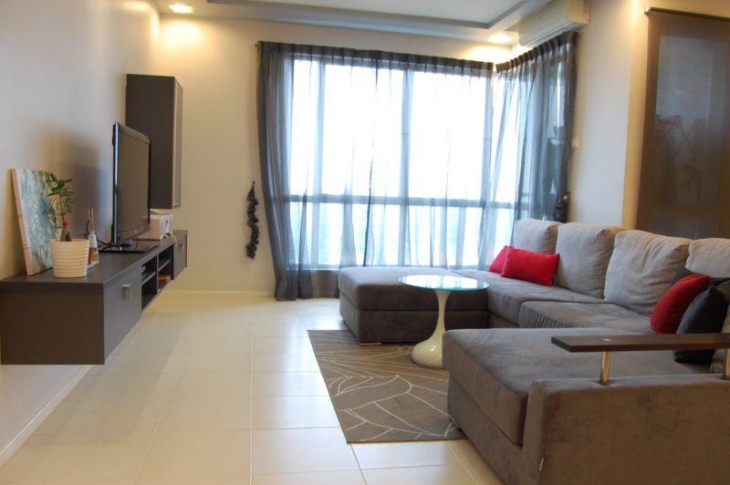 living-hall-malaysia-4