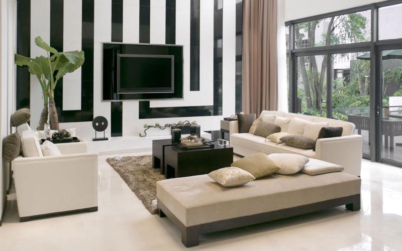 living-room-decor-living-room-design-photos