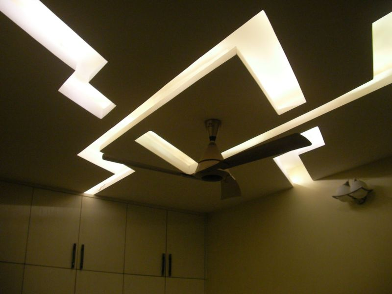 living-room-false-ceiling-designs-living-room-false-ceiling-designs