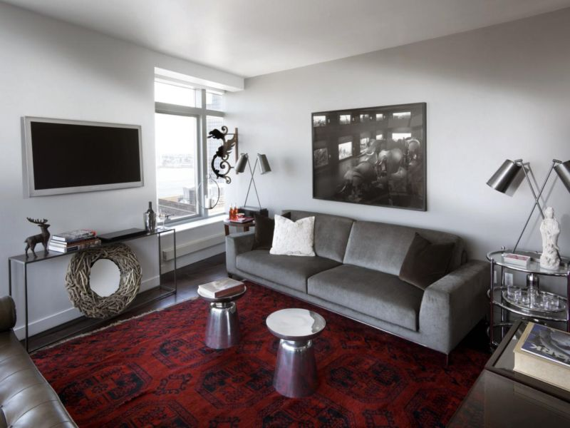 living-room-furniture-pictures-2010
