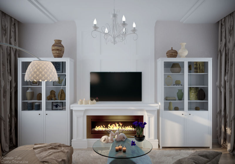 living_room2-copy
