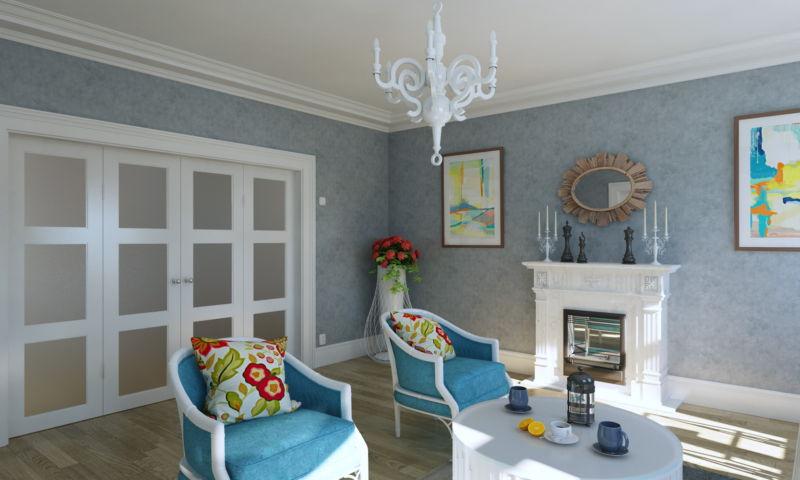 livingroom-2015-06-20-23260800000