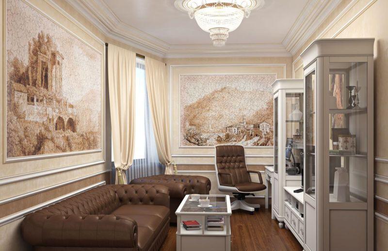 livingroominclassicalstyle3