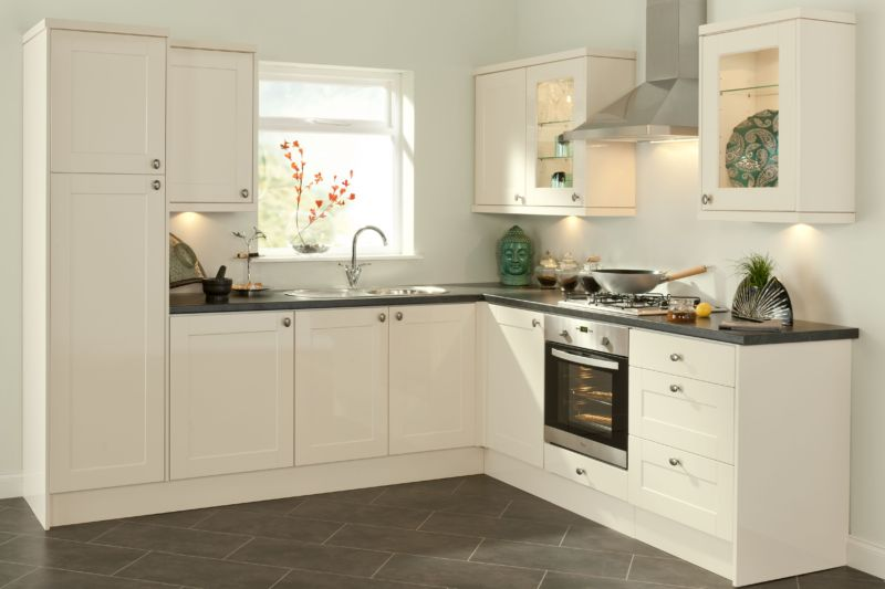 magnet-kitchen-in-romsey1