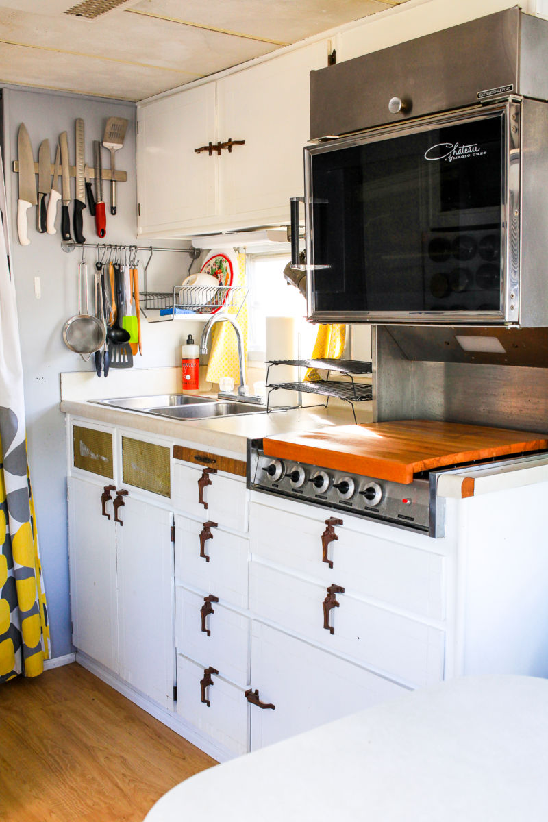making-the-most-of-a-small-kitchen-008