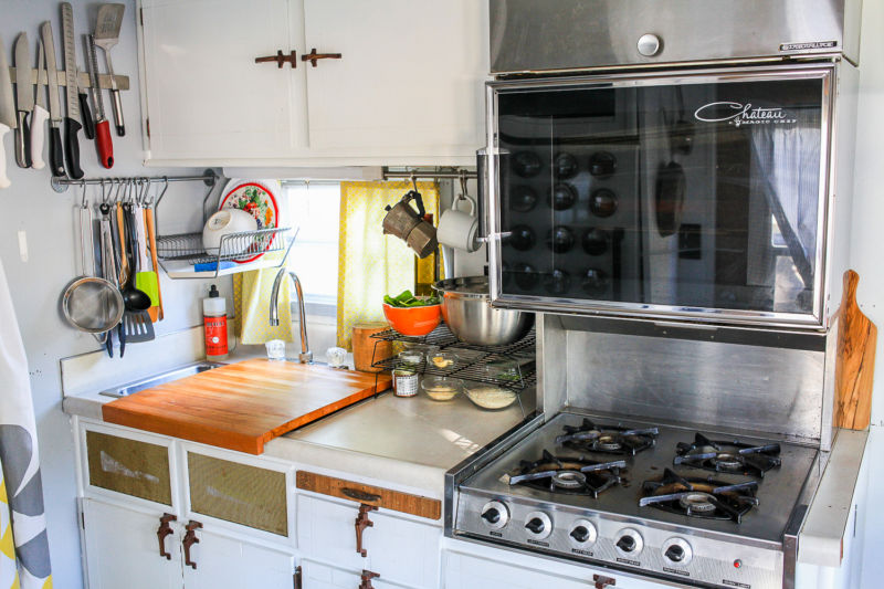 making-the-most-of-a-small-kitchen-011