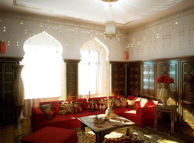 marokkanskiy-stil-v-interere