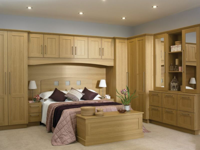 marvellous-wall-unit-bedroom-furniture-pier-with-holland-oak-large-corner-wardrobe-storage-and-modern-led-ceiling-lights-1120x840