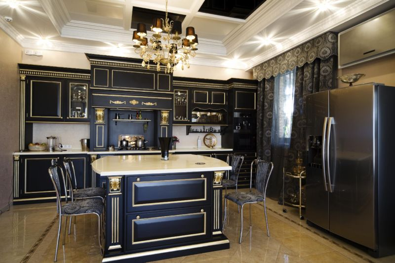 marvelous-kitchen-black-cabinets-5-will-black-kitchen-cabinets-soon-replace-white-cabinets-2716-x-1810