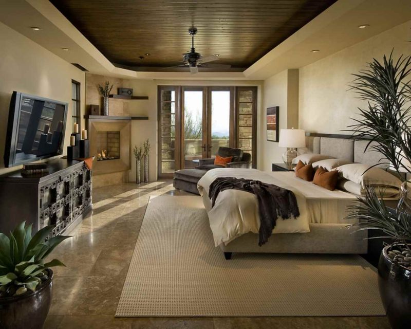 master-bedroom-design-ideas-pictures