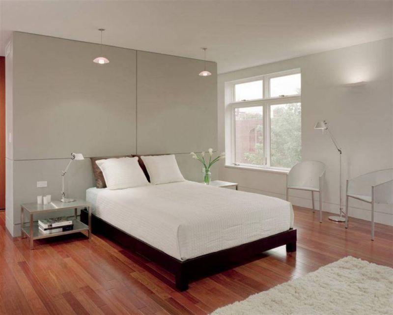 minimalist-bedroom-ideas-decor-43
