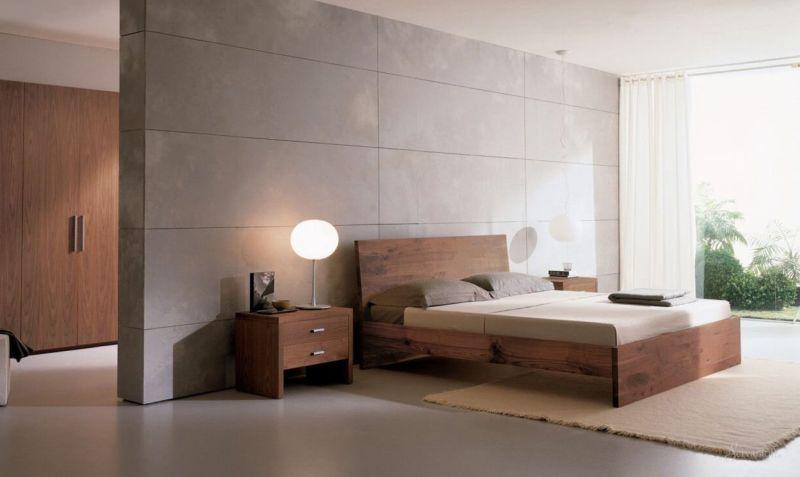 minimalist-bedroom-ideas-decor-44