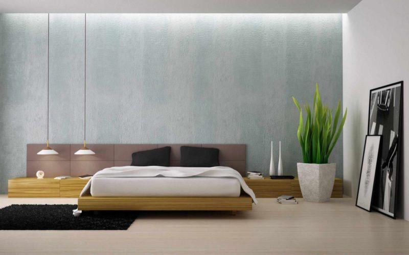 minimalizm-v-interere