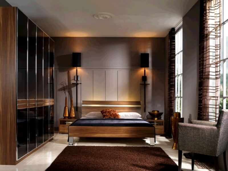 modern-bathrooms-brown-modern-bedroom-design-2359bac95e2bc585