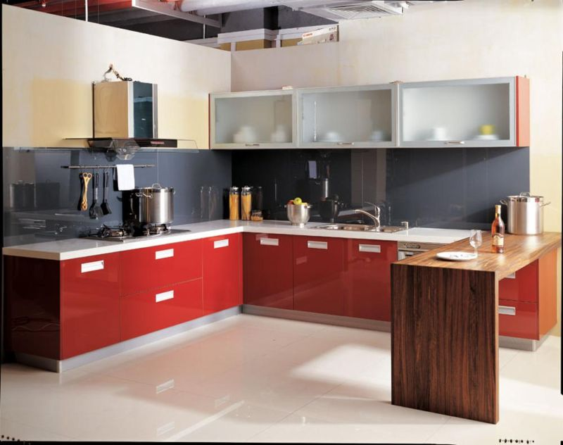 modern-kitchen-cabinets-design-hpd405