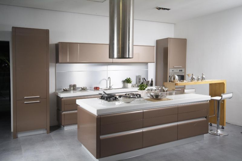 modern-small-kitchen-design