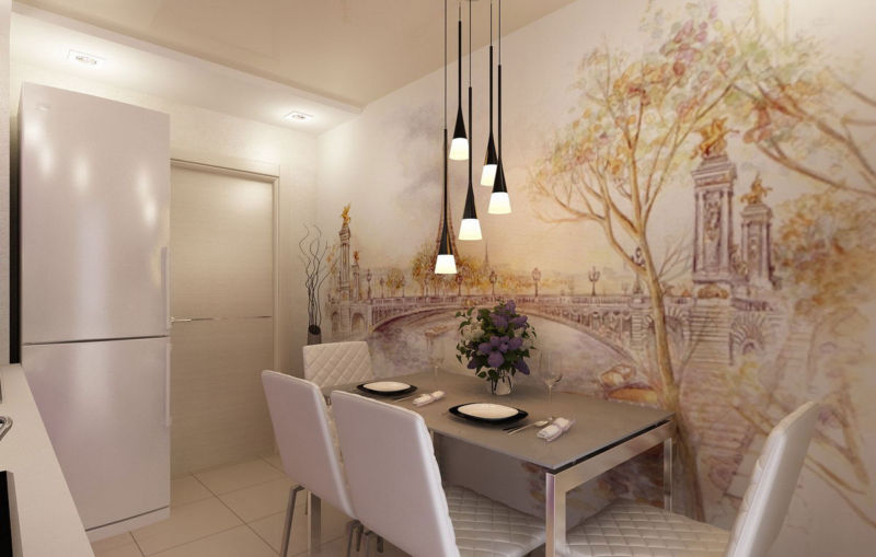 mural-modern-kitchen-017