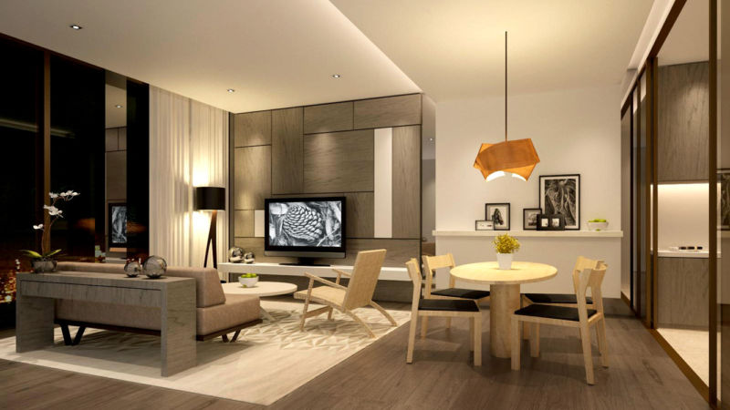 nanjing-service-apartment-interior-design-unit-e-1