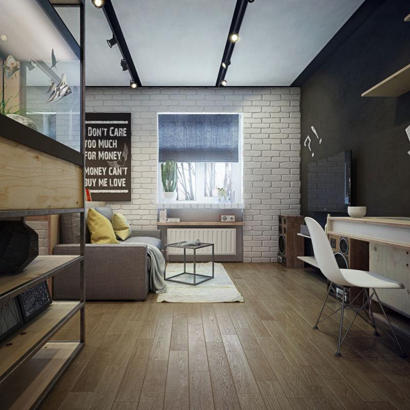 Дизайн_гостиной _15_кв._м._2017