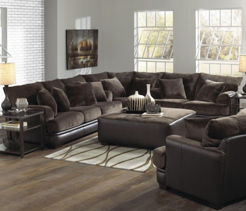 nice-dark-brown-couch-living-room-ideas-2-barkley-sectional-sofa-set-3666-x-3150