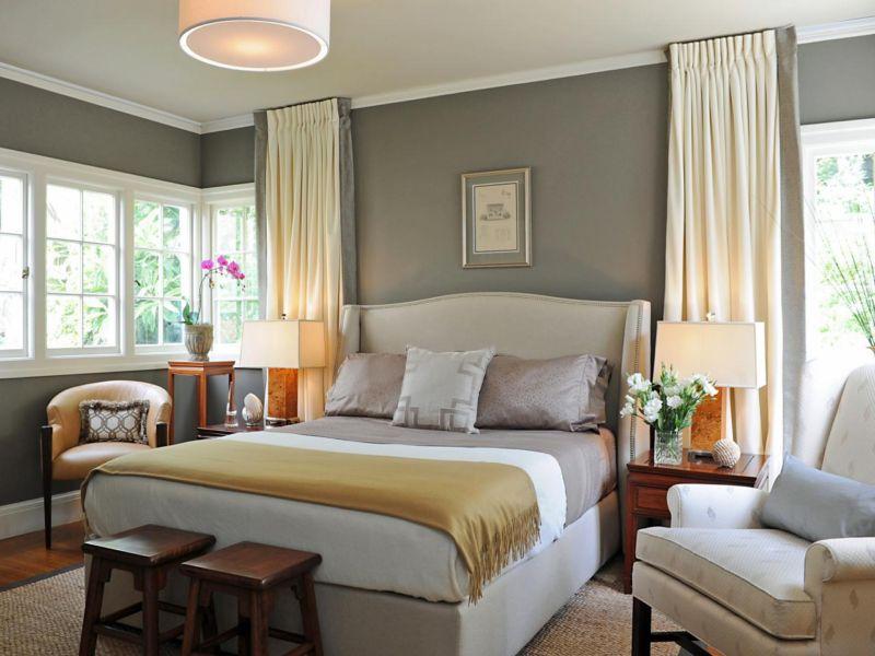 original_brian-dittmar-grey-yellow-bedroom-traditional-jpg-rend-hgtvcom-1280-960