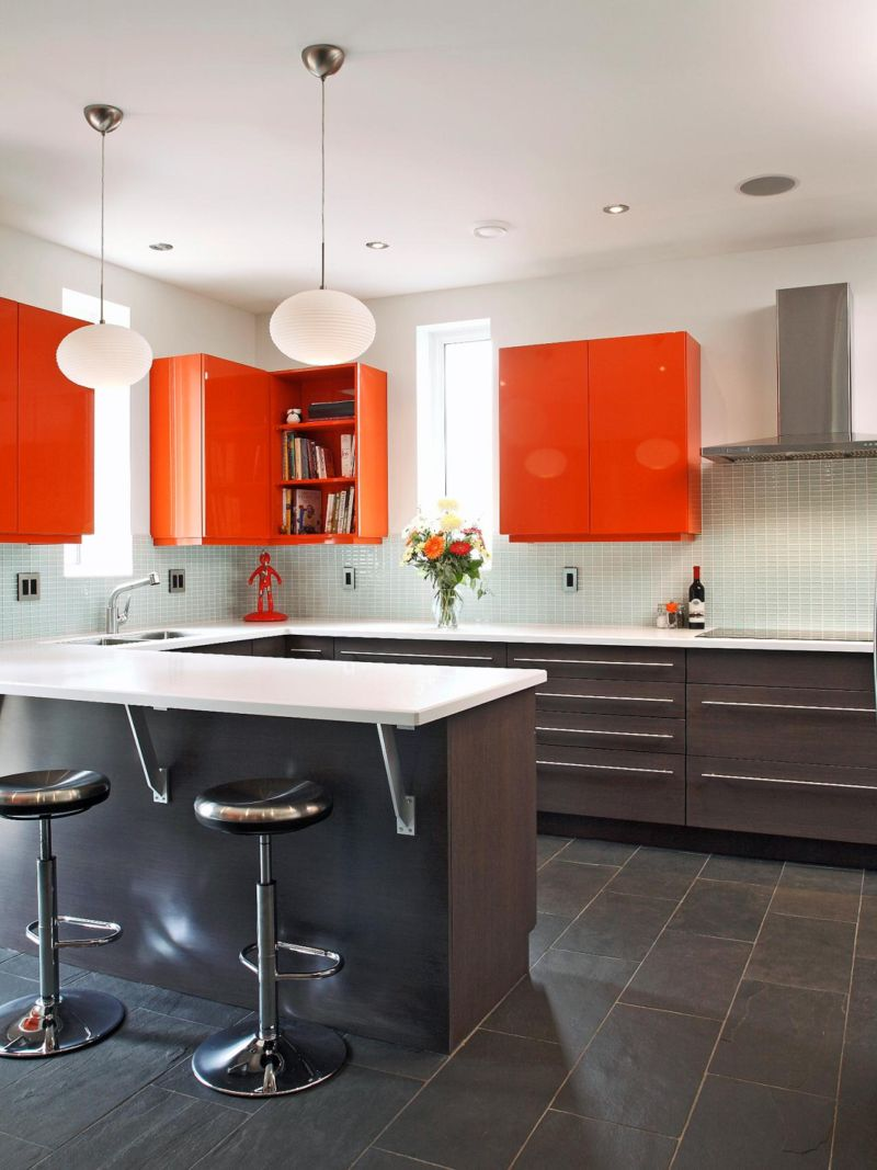 original_robin-siegerman-sleek-kitchen-orange-cabinets-jpg-rend-hgtvcom-1280-1707