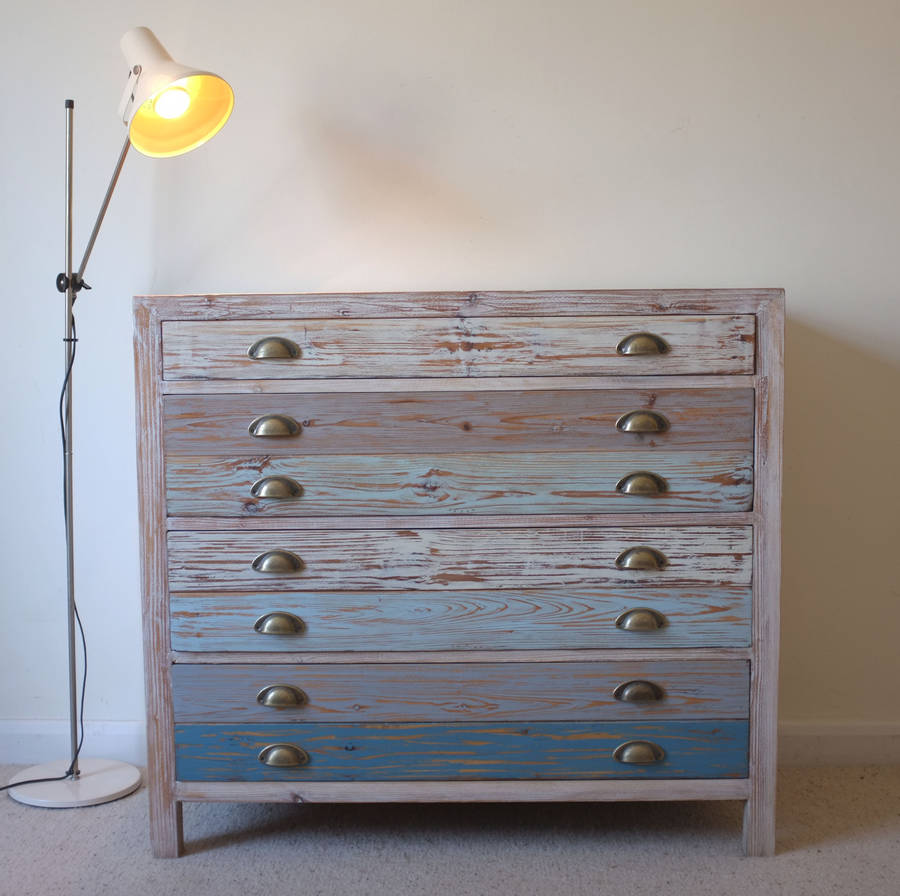 original_beach-hut-style-chest-of-drawers-reclaimed-wood